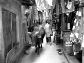 インドなんて二度と行くか!写真2
