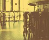 明日、キャロラインカフェで画像4