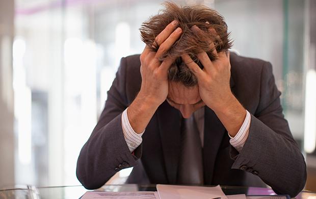 西尾 太 人事はあなたのココを見ている! 第15回「人事のプロも頭を抱える、どの会社にも必ずいる「モンスター社員」!」   ビジネス    アルファポリス - 電網浮遊都市 -