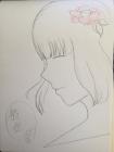 椿姫(つばき)