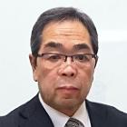 菊岡 正博 (トップ経営研究所)