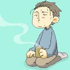 紀村 紀壱
