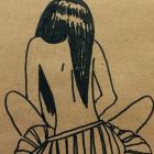 月琴草🌱*