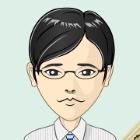 斉藤 太郎