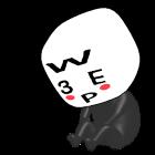W3EP_Rockie