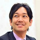 松本晃秀(リープクリエーション代表)