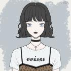 Rozarie
