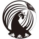 初瀬四季[ハツセシキ]