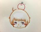 初昔 茶ノ介