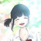 kotoha_7aya