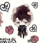 オタクな黒猫