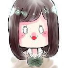 ...Mitsuya...