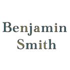 ベンジャミン・スミス