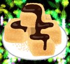 わらび餅.com