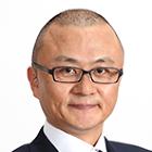 池田至郎(税理士・中小企業診断士)