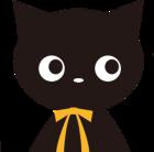 猫谷ササミ
