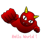 Halo_Fula