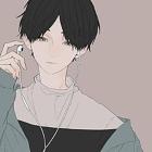 山内詩音/魅音