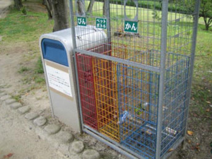 井の頭 公園 バラバラ 殺人 事件