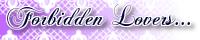 悠月彩香さんのサイトです。